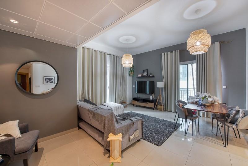 2 Bedroom Apartment For Sale in  Westside Marina,  Dubai Marina | 0