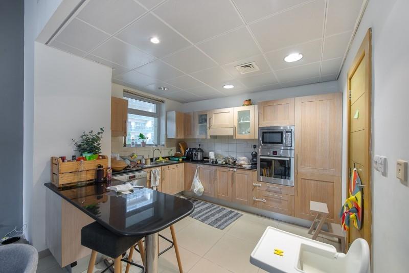 2 Bedroom Apartment For Sale in  Westside Marina,  Dubai Marina | 3