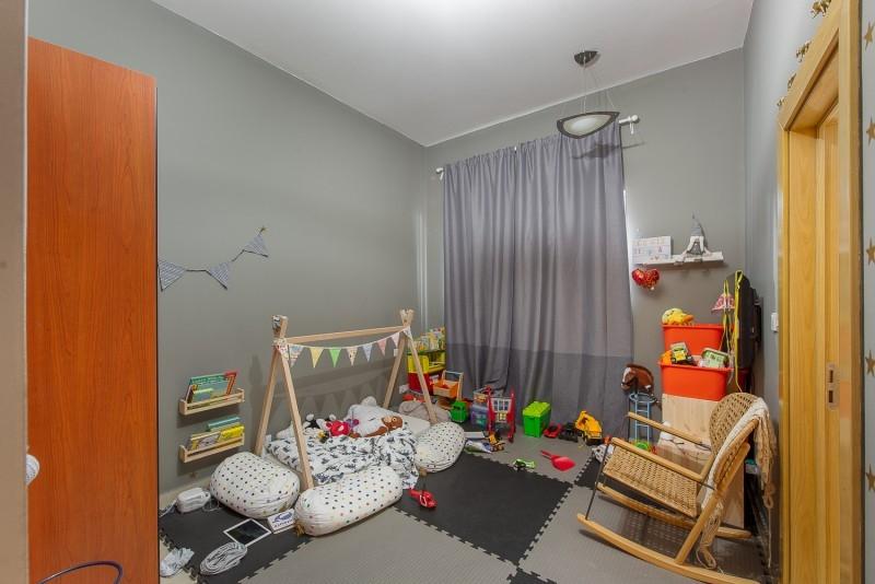 2 Bedroom Apartment For Sale in  Westside Marina,  Dubai Marina | 6