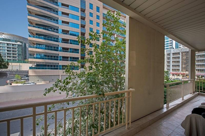 2 Bedroom Apartment For Sale in  Westside Marina,  Dubai Marina | 2