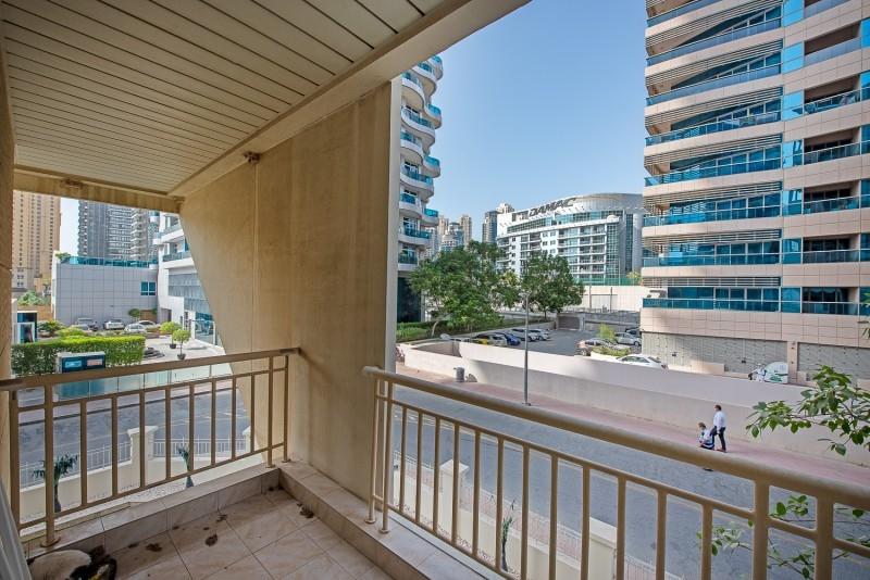 2 Bedroom Apartment For Sale in  Westside Marina,  Dubai Marina | 10