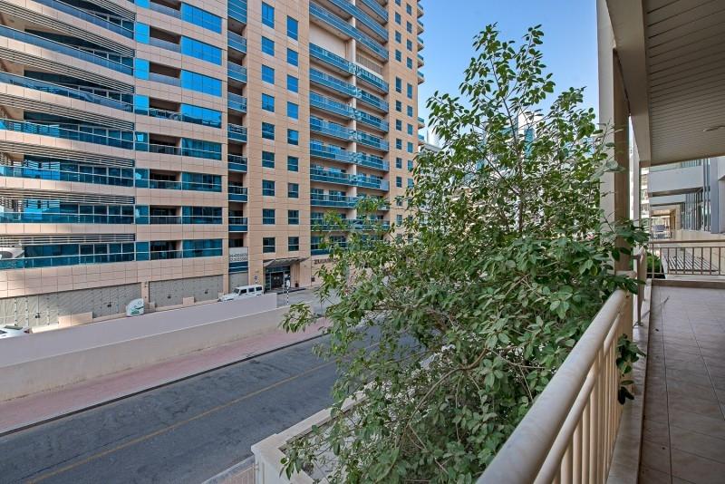 2 Bedroom Apartment For Sale in  Westside Marina,  Dubai Marina | 9