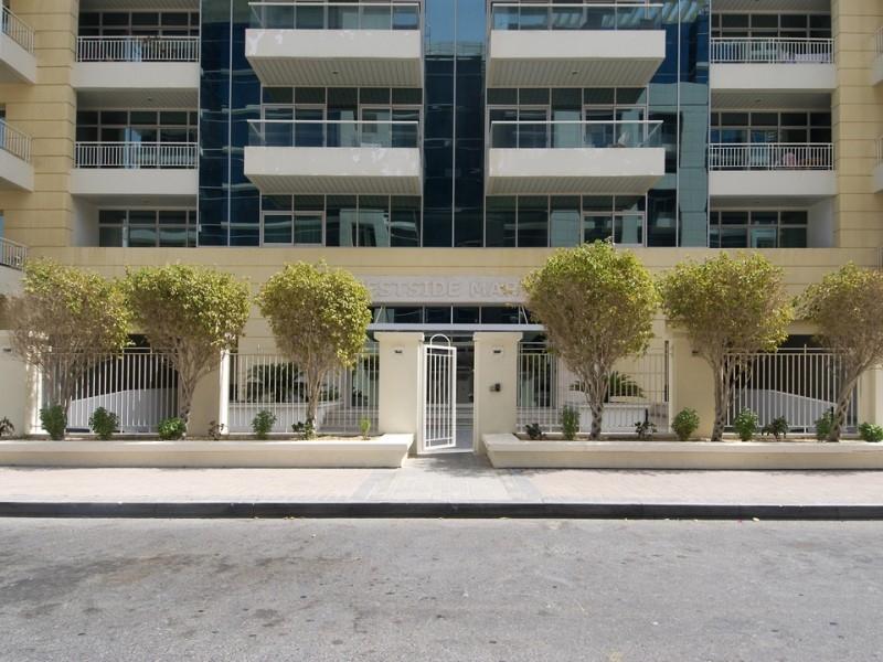 2 Bedroom Apartment For Sale in  Westside Marina,  Dubai Marina | 19
