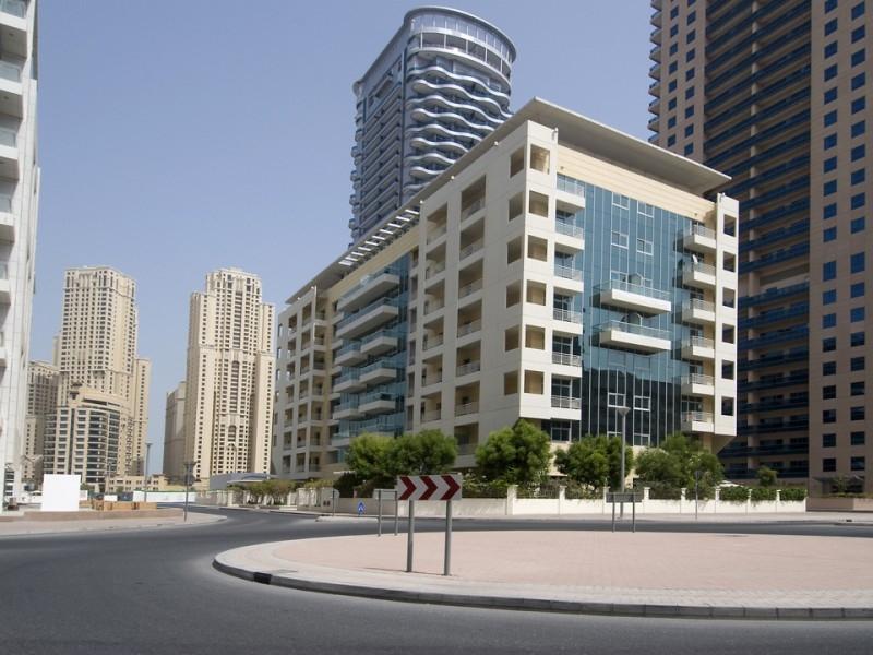 2 Bedroom Apartment For Sale in  Westside Marina,  Dubai Marina | 20