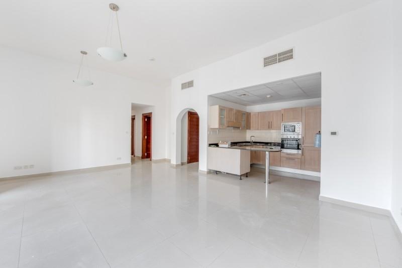 2 Bedroom Apartment For Sale in  Westside Marina,  Dubai Marina | 7