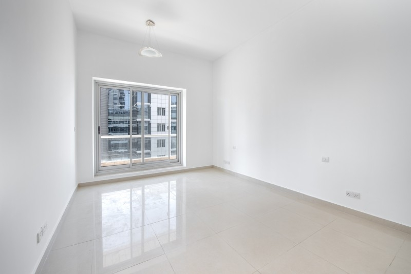 2 Bedroom Apartment For Sale in  Westside Marina,  Dubai Marina | 14