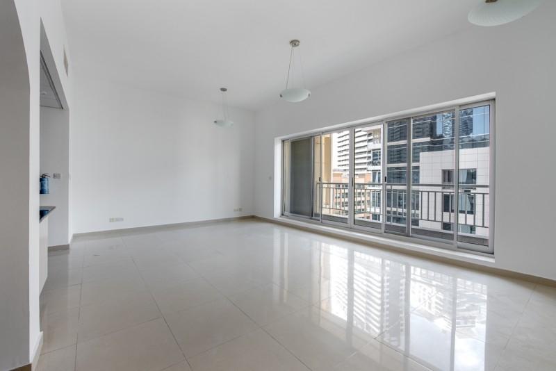 2 Bedroom Apartment For Sale in  Westside Marina,  Dubai Marina | 13