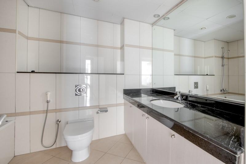 2 Bedroom Apartment For Sale in  Westside Marina,  Dubai Marina | 16