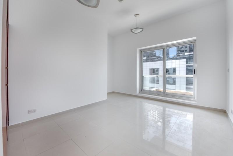 2 Bedroom Apartment For Sale in  Westside Marina,  Dubai Marina | 15