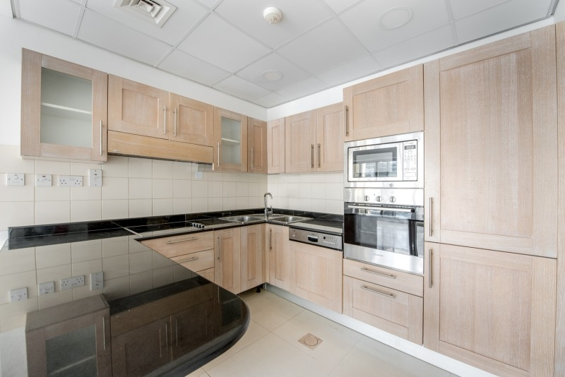 2 Bedroom Apartment For Sale in  Westside Marina,  Dubai Marina | 11