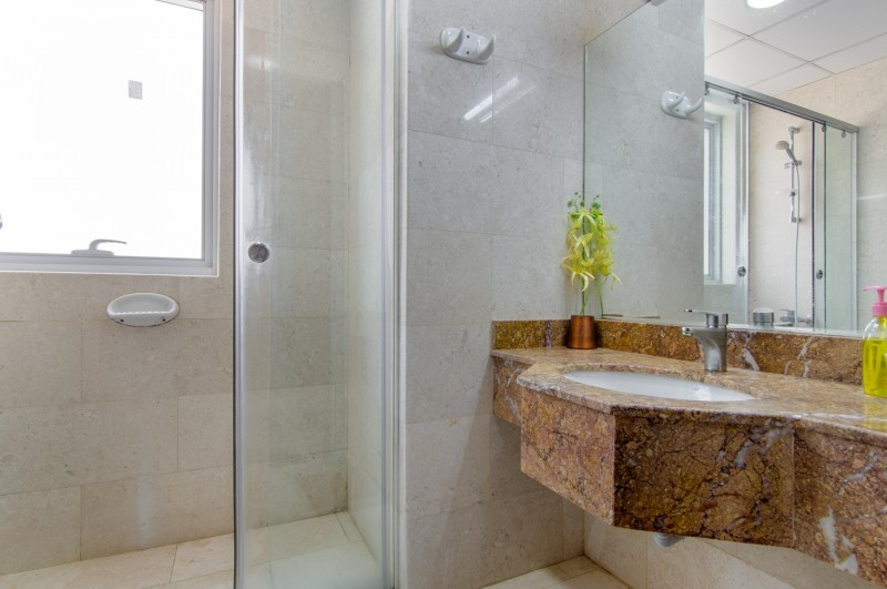 1 Bedroom Apartment For Sale in  Safeer Tower 2,  Business Bay | 9