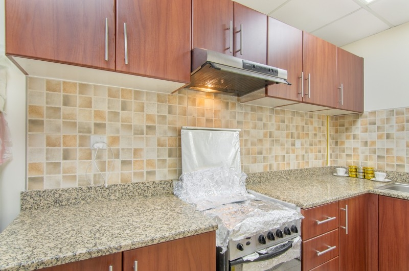 1 Bedroom Apartment For Sale in  Safeer Tower 2,  Business Bay | 5