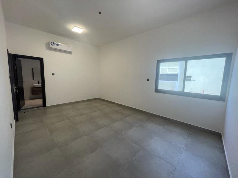5 Bedroom Villa For Rent in  Jumeirah 1,  Jumeirah   14