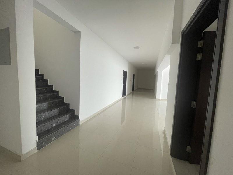 5 Bedroom Villa For Rent in  Jumeirah 1,  Jumeirah   5