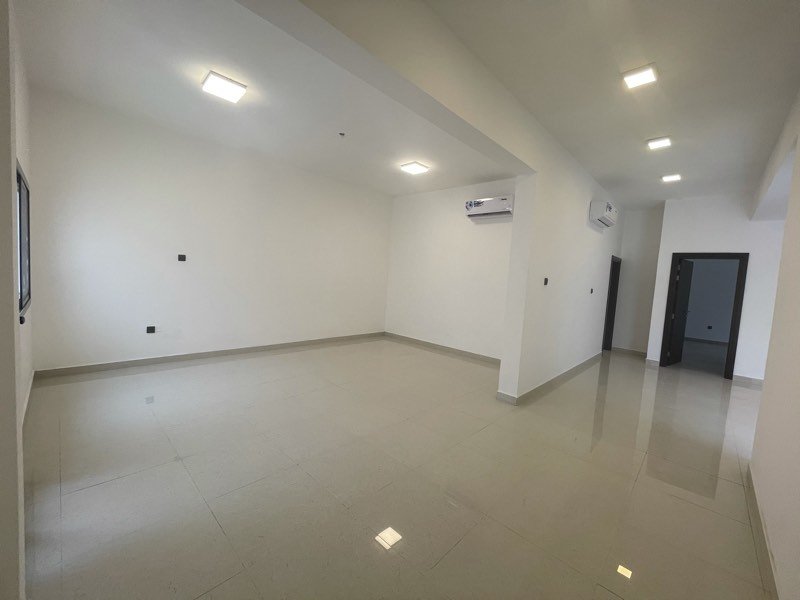 5 Bedroom Villa For Rent in  Jumeirah 1,  Jumeirah   11