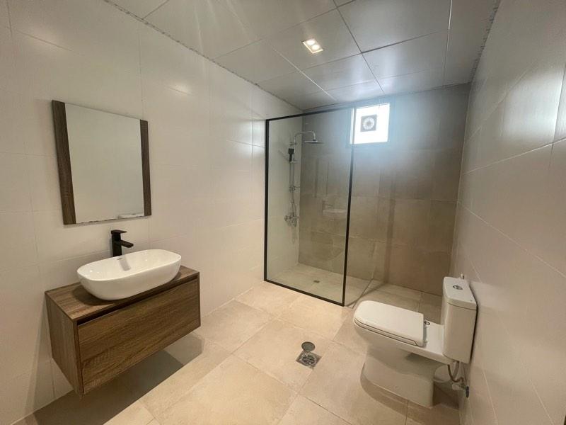 5 Bedroom Villa For Rent in  Jumeirah 1,  Jumeirah   13