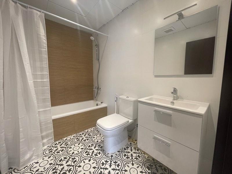 5 Bedroom Villa For Rent in  Jumeirah 1,  Jumeirah   8