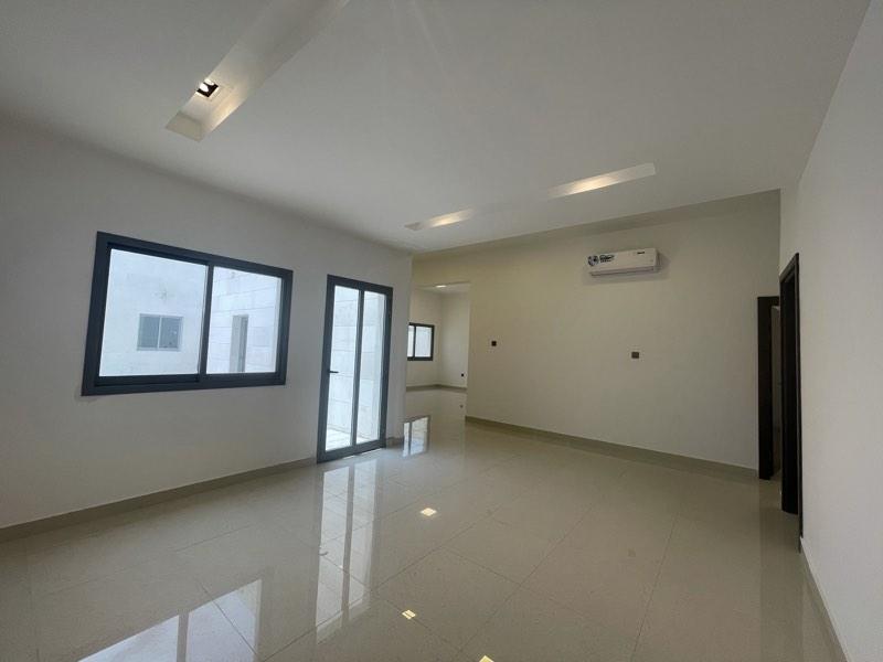 5 Bedroom Villa For Rent in  Jumeirah 1,  Jumeirah   12