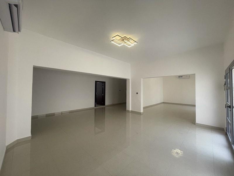5 Bedroom Villa For Rent in  Jumeirah 1,  Jumeirah   10
