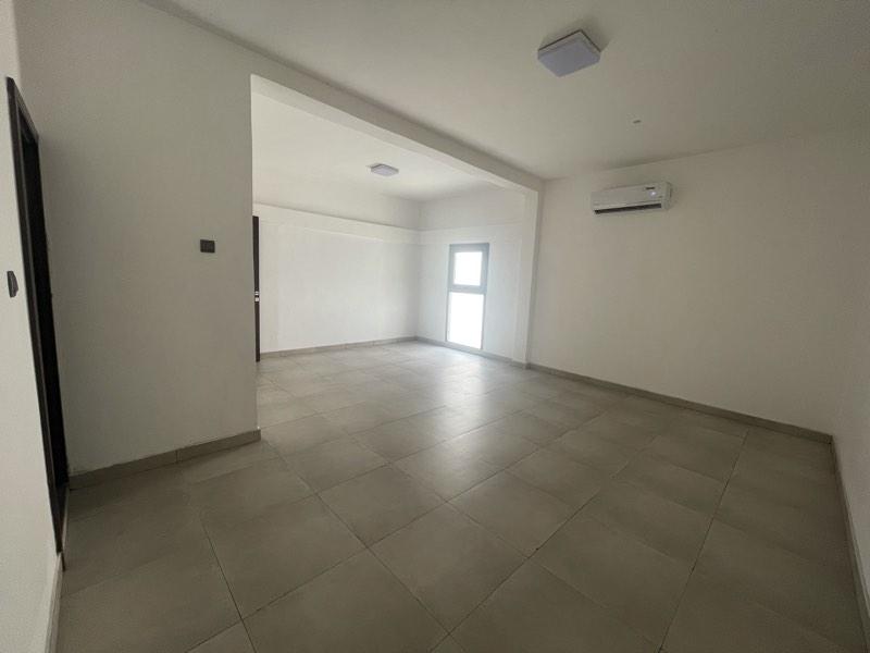 5 Bedroom Villa For Rent in  Jumeirah 1,  Jumeirah   6