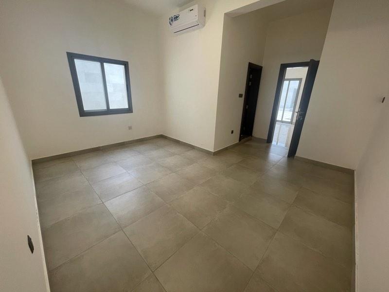 5 Bedroom Villa For Rent in  Jumeirah 1,  Jumeirah   15