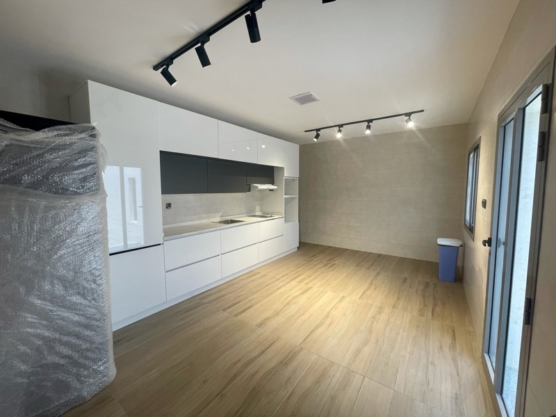 5 Bedroom Villa For Rent in  Jumeirah 1,  Jumeirah   18