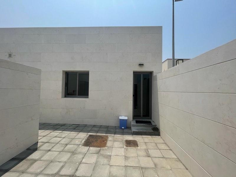 5 Bedroom Villa For Rent in  Jumeirah 1,  Jumeirah   17