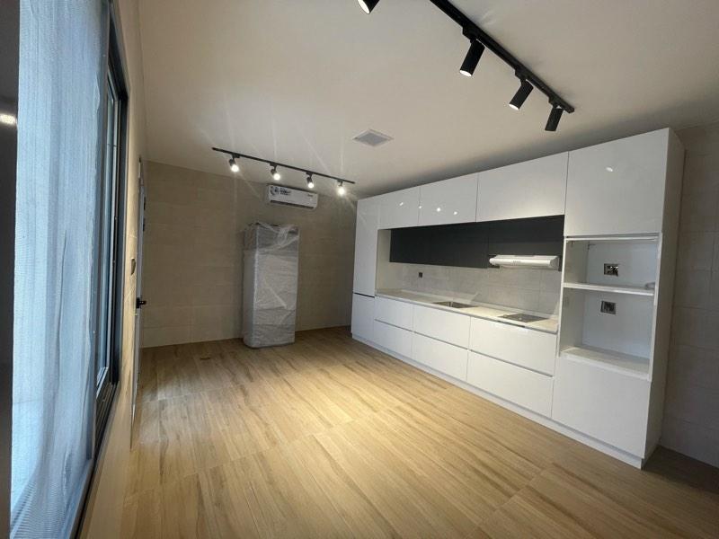 5 Bedroom Villa For Rent in  Jumeirah 1,  Jumeirah   16