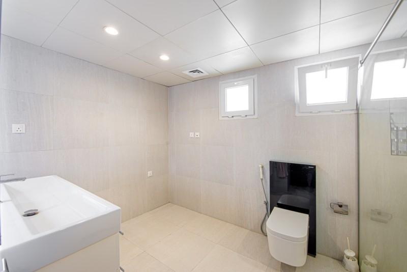 4 Bedroom Villa For Rent in  Meadows 4,  Meadows   3