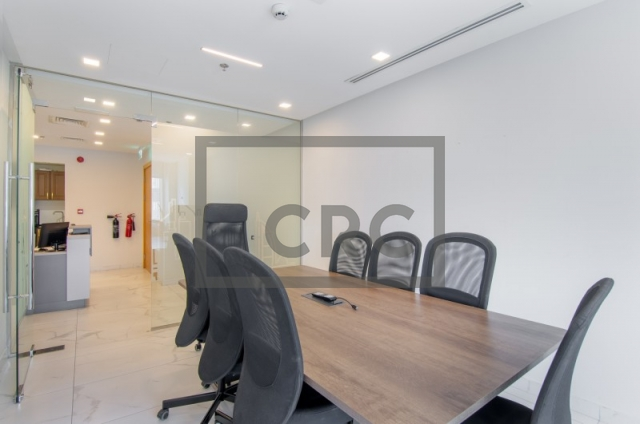 office for sale in business bay, empire heights 1   2