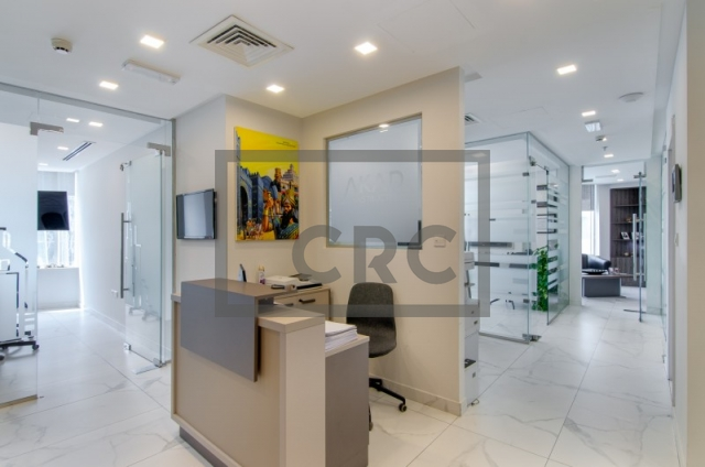 office for sale in business bay, empire heights 1   0