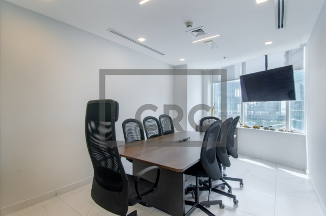 office for sale in business bay, empire heights 1   3