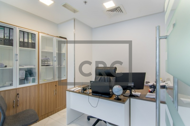 office for sale in business bay, empire heights 1   4