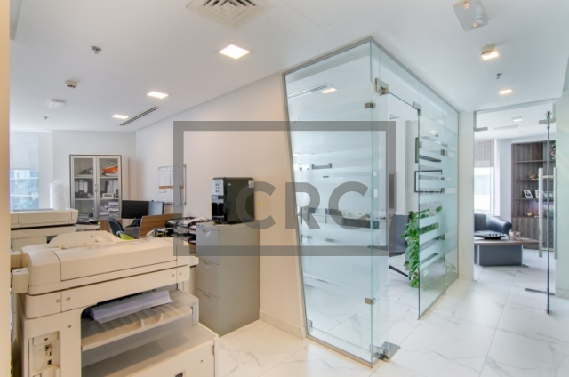 office for sale in business bay, empire heights 1   1