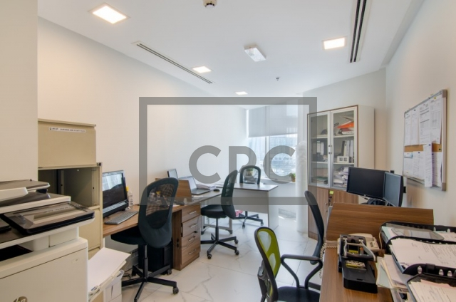 office for sale in business bay, empire heights 1   7