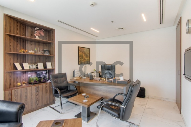 office for sale in business bay, empire heights 1   8