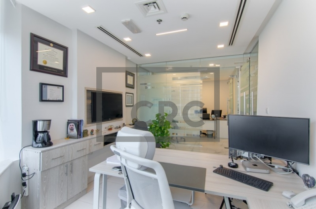 office for sale in business bay, empire heights 1   9