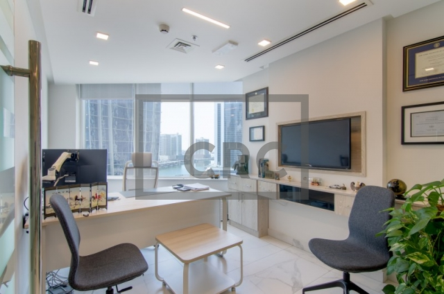office for sale in business bay, empire heights 1   10