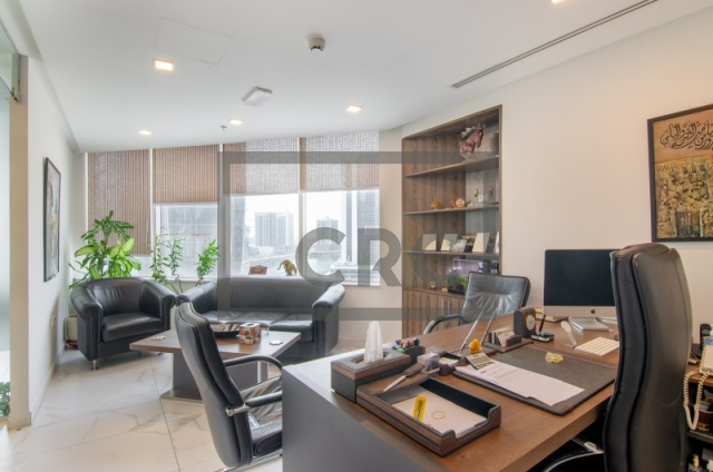 office for sale in business bay, empire heights 1   11