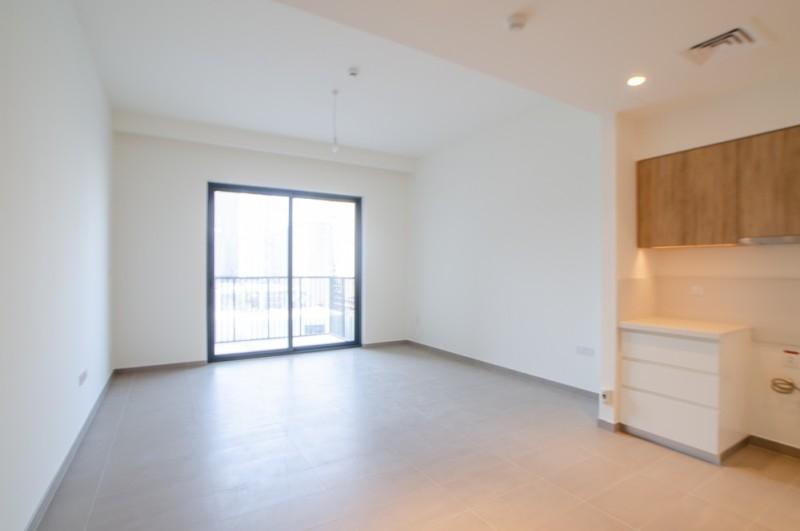 1 Bedroom Apartment For Sale in  Park Ridge,  Dubai Hills Estate | 6