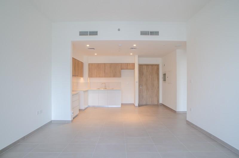1 Bedroom Apartment For Sale in  Park Ridge,  Dubai Hills Estate | 3