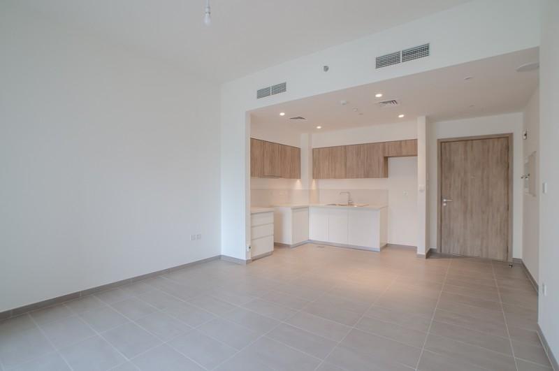 1 Bedroom Apartment For Sale in  Park Ridge,  Dubai Hills Estate | 4