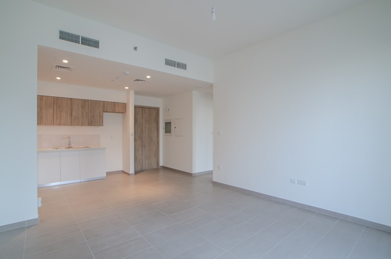 1 Bedroom Apartment For Sale in  Park Ridge,  Dubai Hills Estate | 5