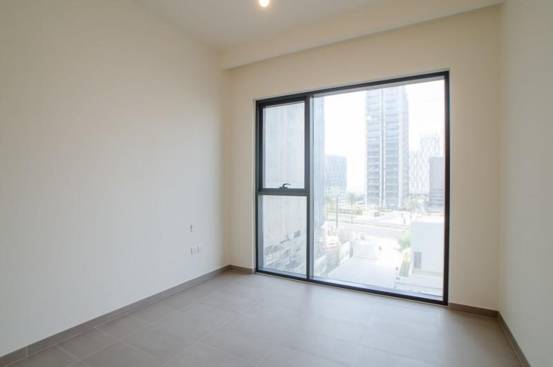 1 Bedroom Apartment For Sale in  Park Ridge,  Dubai Hills Estate | 10