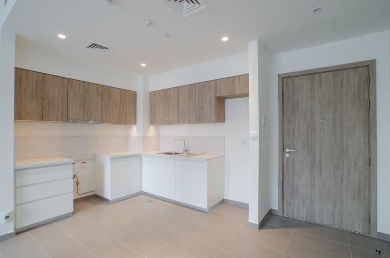 1 Bedroom Apartment For Sale in  Park Ridge,  Dubai Hills Estate | 8