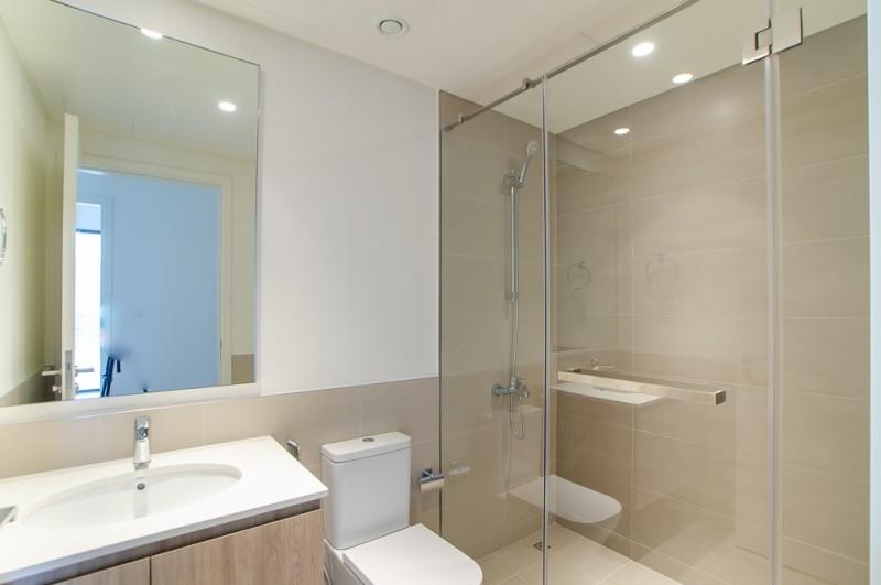 1 Bedroom Apartment For Sale in  Park Ridge,  Dubai Hills Estate | 9
