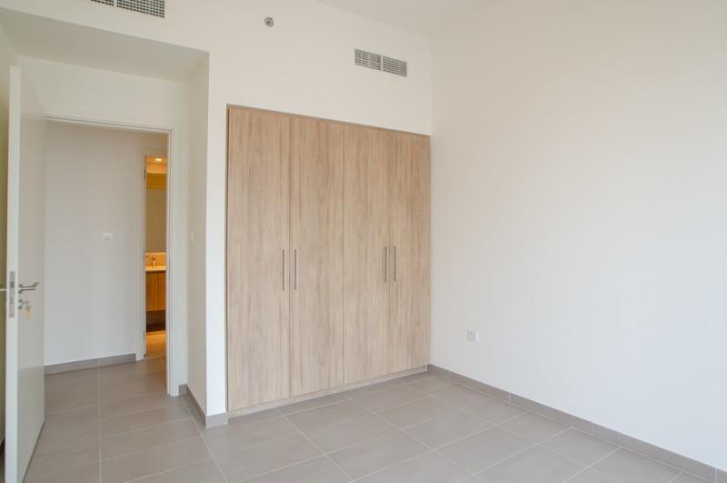 1 Bedroom Apartment For Sale in  Park Ridge,  Dubai Hills Estate | 11