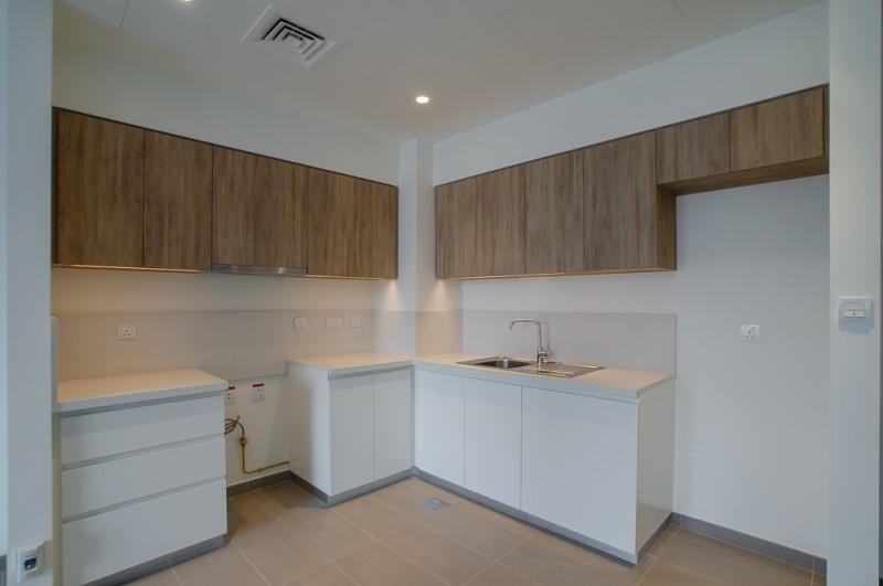 1 Bedroom Apartment For Sale in  Park Ridge,  Dubai Hills Estate | 7
