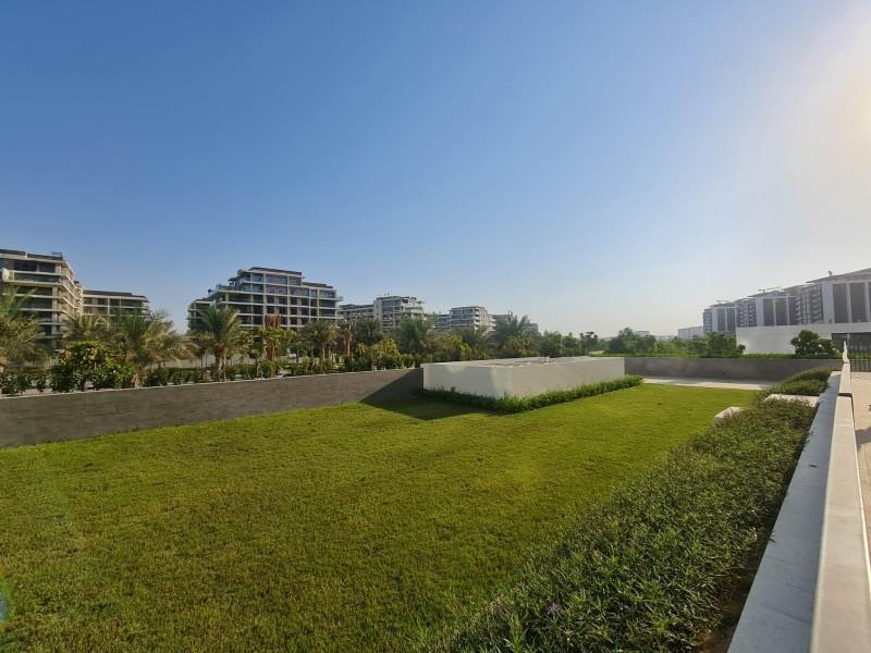1 Bedroom Apartment For Sale in  Park Ridge,  Dubai Hills Estate | 2