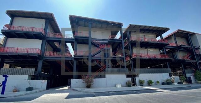 commercial properties for rent in al quoz 2
